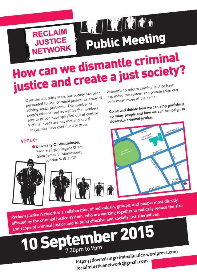 Public Meeting 10 Sept