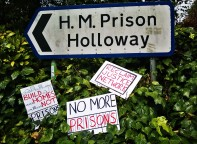 Hollowayprison